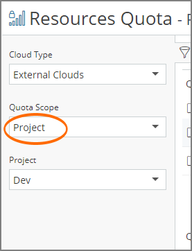 ExternalResources-ProjectScopeSelect_190820.png